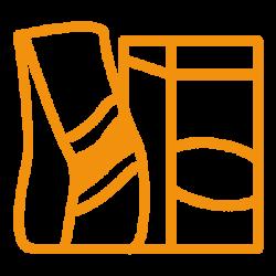 Lavaggio meccanico stoviglie [Detergenti]