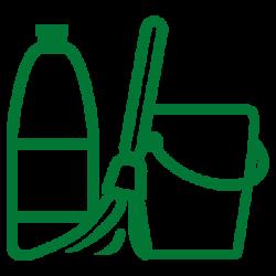 Igiene pavimenti